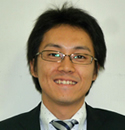 TOTO株式会社 九州支社 販売促進部 販売推進課 杉村 和敬 様