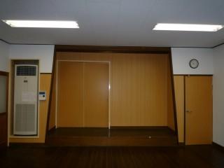 福岡市早良区高取 内装リフォーム施工例 施工後