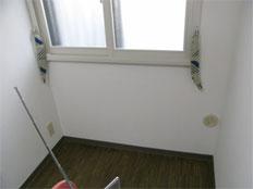福岡市早良区室見 内装リフォーム施工例 施工後