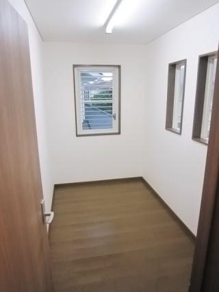 福岡市 H様邸 内装リフォーム施工後2