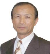 代表取締役 佐伯 廣之